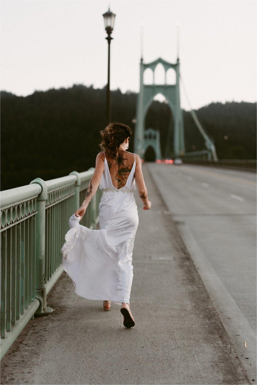 same-sex-wedding-catherdral-park-portland-indie-photographer_0274.jpg