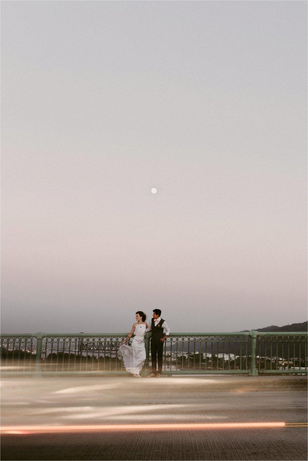 same-sex-wedding-catherdral-park-portland-indie-photographer_0278.jpg