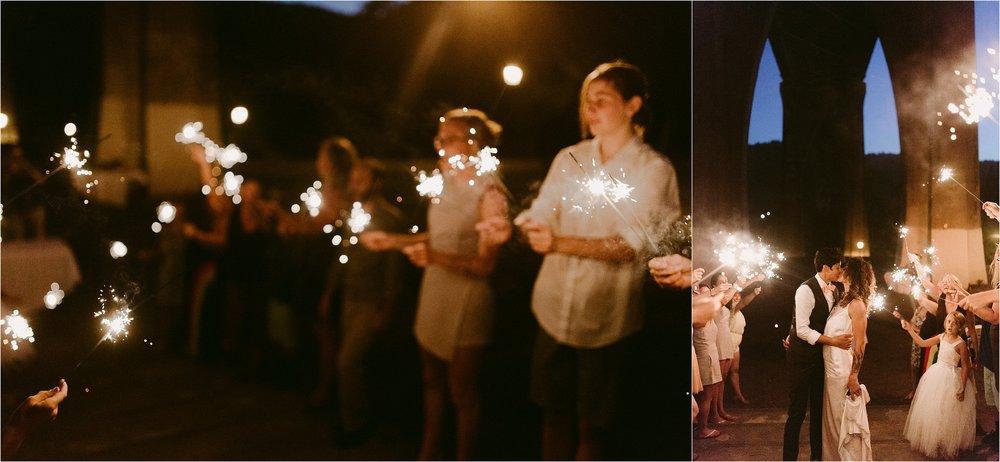 same-sex-wedding-catherdral-park-portland-indie-photographer_0282.jpg