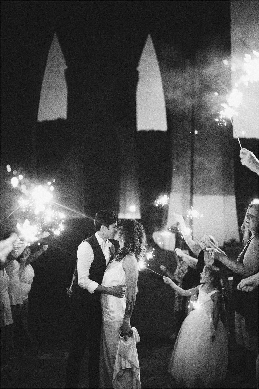 same-sex-wedding-catherdral-park-portland-indie-photographer_0283.jpg