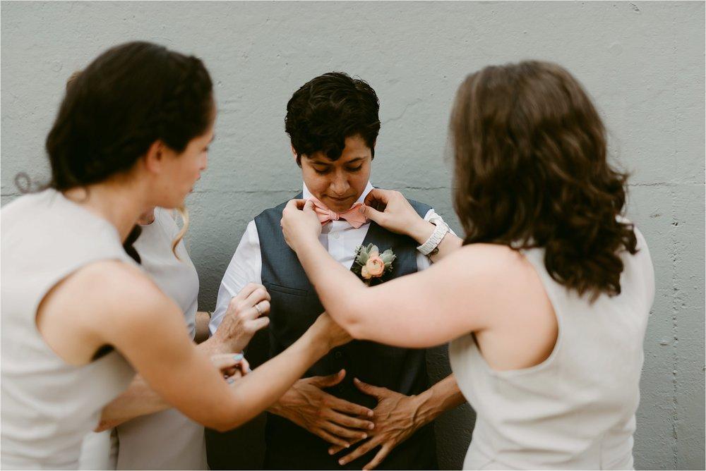 same-sex-wedding-catherdral-park-portland-indie-photographer_0285.jpg