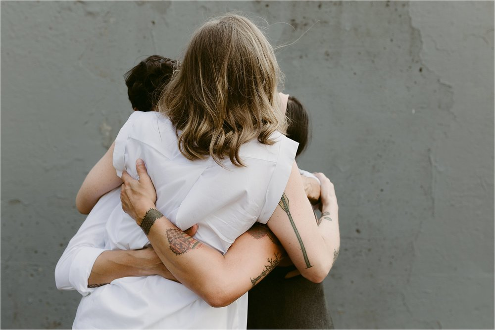 same-sex-wedding-catherdral-park-portland-indie-photographer_0287.jpg