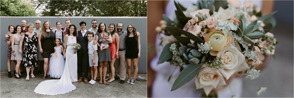 same-sex-wedding-catherdral-park-portland-indie-photographer_0289.jpg