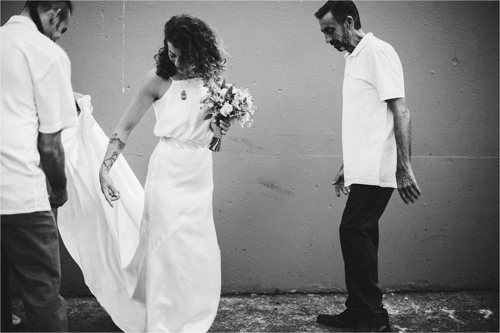 same-sex-wedding-catherdral-park-portland-indie-photographer_0290.jpg