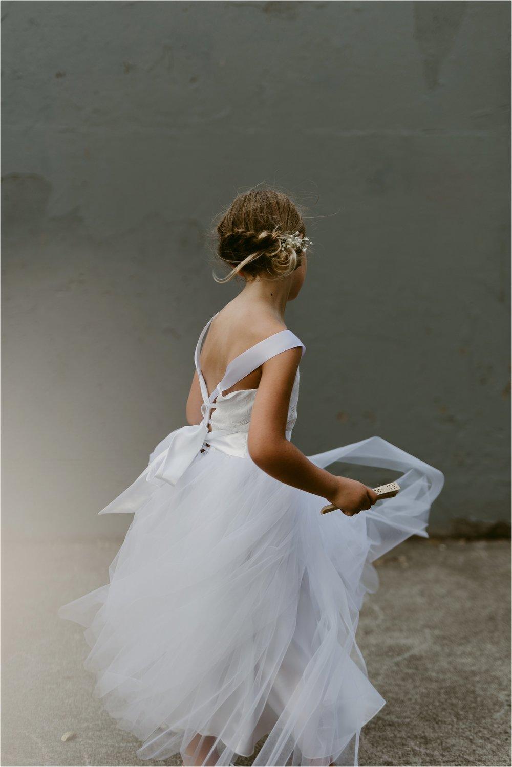 same-sex-wedding-catherdral-park-portland-indie-photographer_0291.jpg