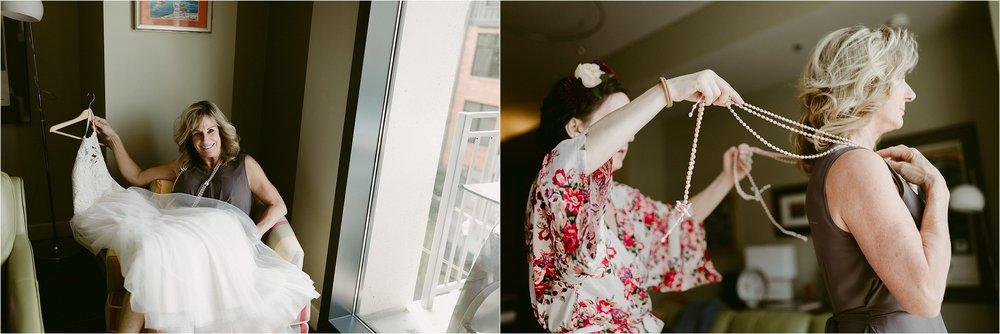 boho-hipster-indie-wedding-portland-wedding-photographer_0293.jpg