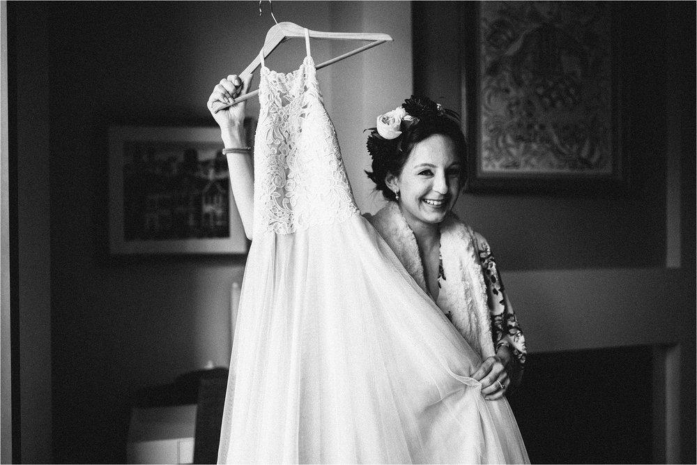 boho-hipster-indie-wedding-portland-wedding-photographer_0292.jpg