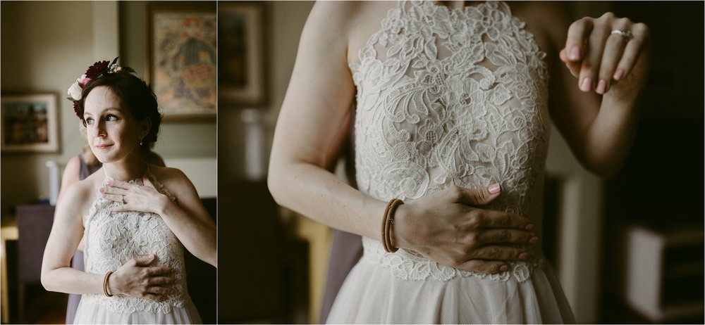 boho-hipster-indie-wedding-portland-wedding-photographer_0295.jpg