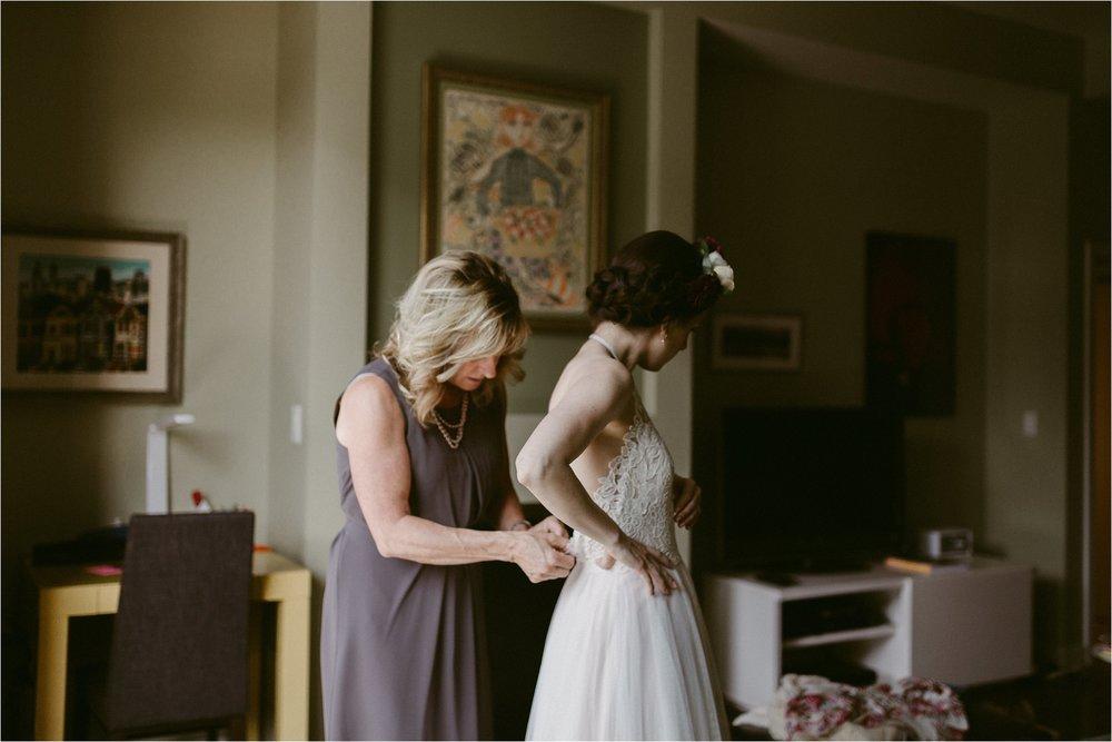boho-hipster-indie-wedding-portland-wedding-photographer_0298.jpg