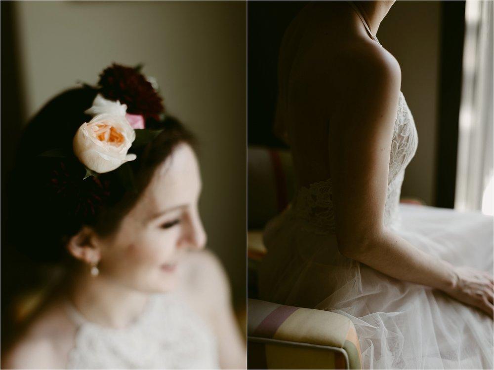 boho-hipster-indie-wedding-portland-wedding-photographer_0300.jpg
