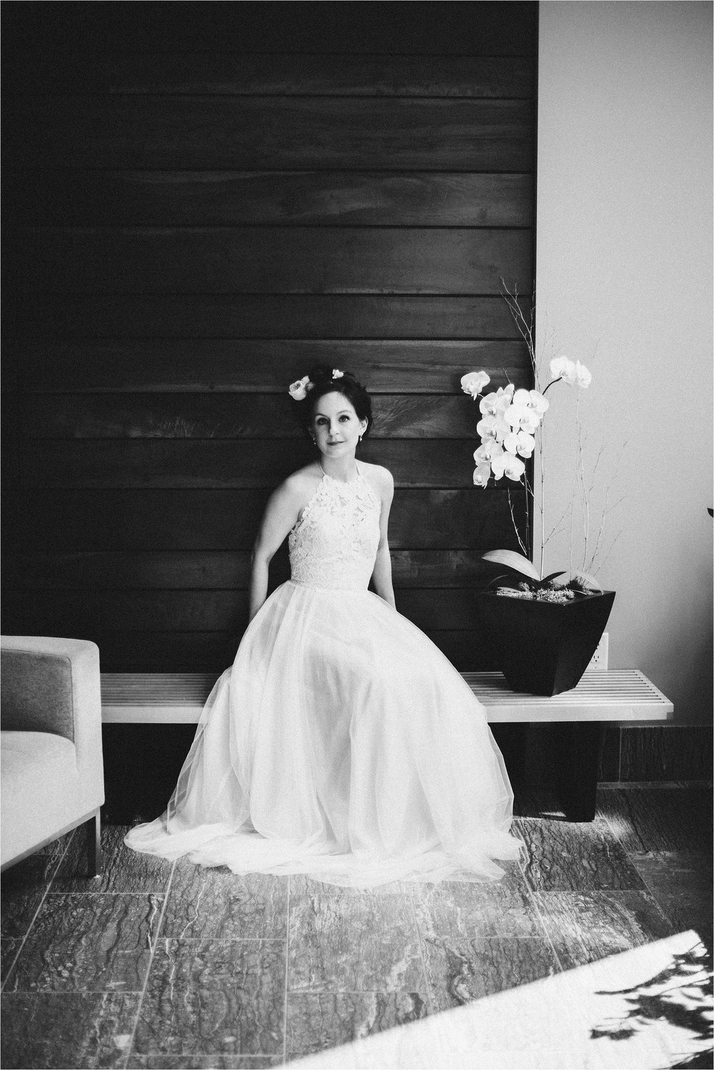 boho-hipster-indie-wedding-portland-wedding-photographer_0303.jpg