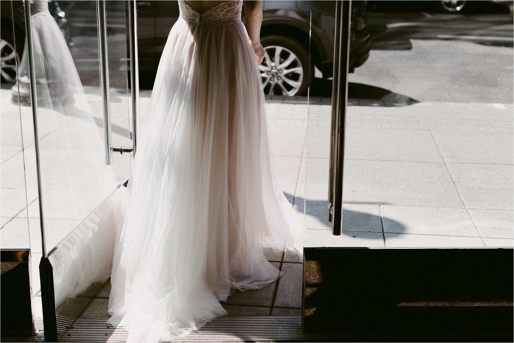 boho-hipster-indie-wedding-portland-wedding-photographer_0307.jpg