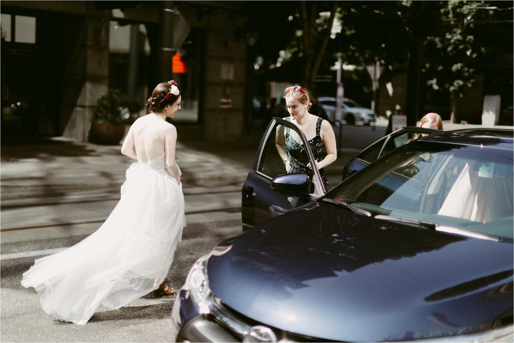 boho-hipster-indie-wedding-portland-wedding-photographer_0308.jpg