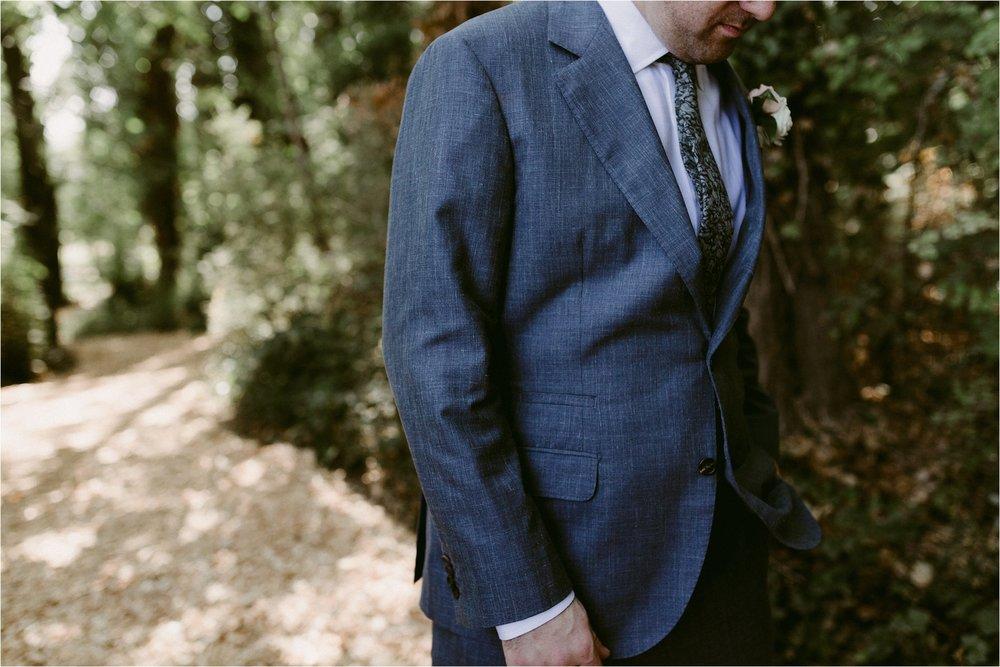 boho-hipster-indie-wedding-portland-wedding-photographer_0316.jpg