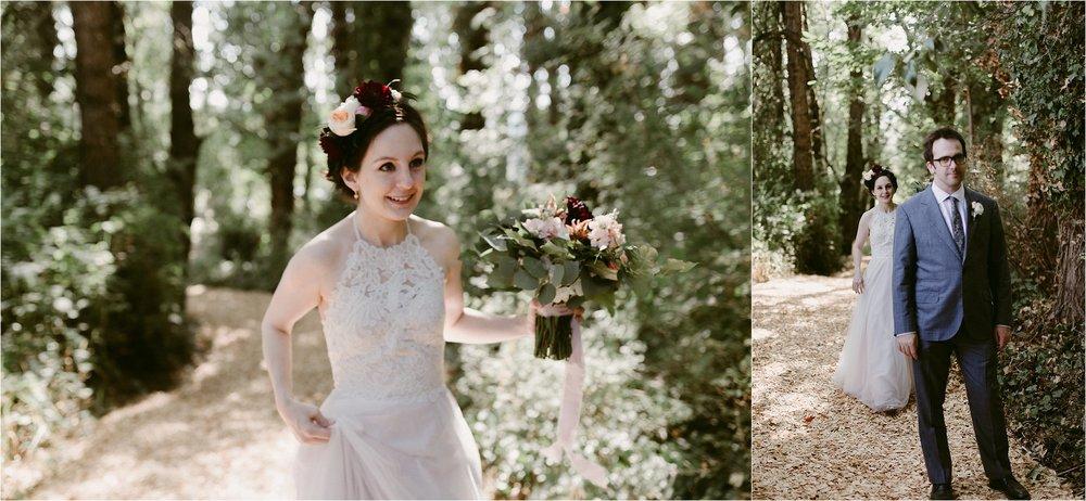 boho-hipster-indie-wedding-portland-wedding-photographer_0319.jpg