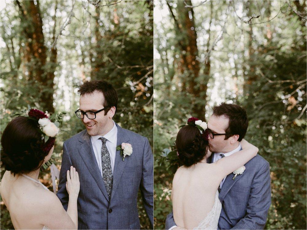 boho-hipster-indie-wedding-portland-wedding-photographer_0320.jpg