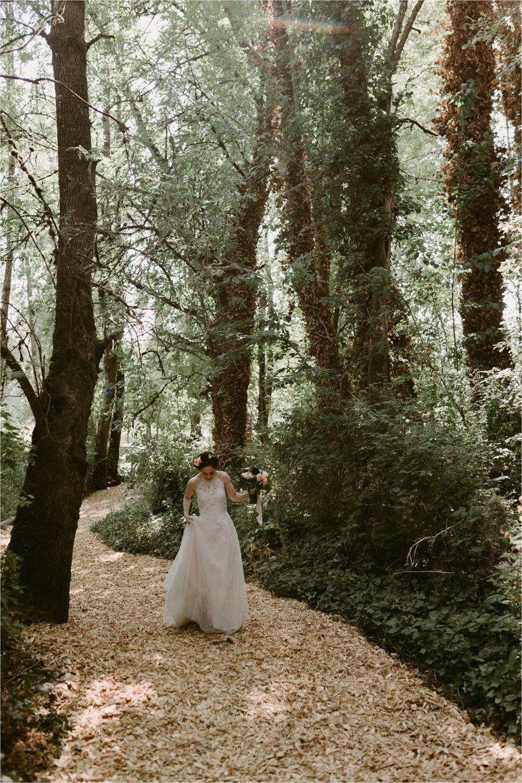 boho-hipster-indie-wedding-portland-wedding-photographer_0318.jpg