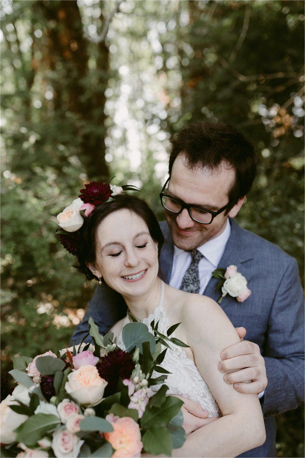 boho-hipster-indie-wedding-portland-wedding-photographer_0321.jpg