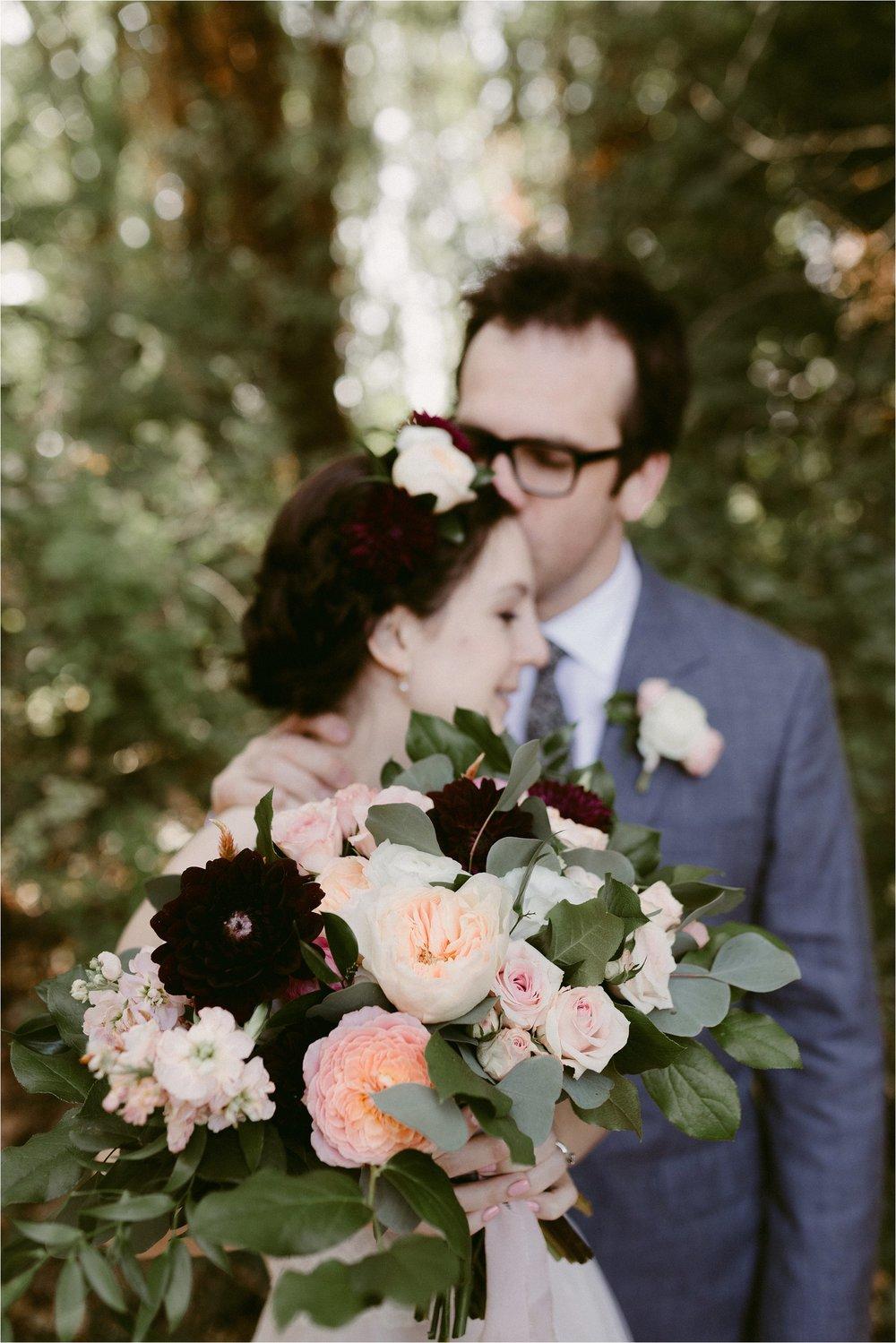 boho-hipster-indie-wedding-portland-wedding-photographer_0322.jpg