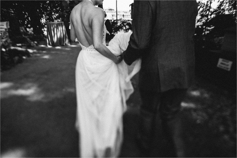 boho-hipster-indie-wedding-portland-wedding-photographer_0326.jpg