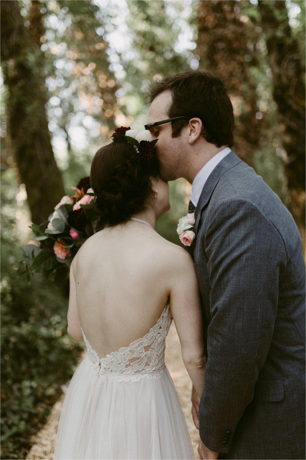 boho-hipster-indie-wedding-portland-wedding-photographer_0325.jpg
