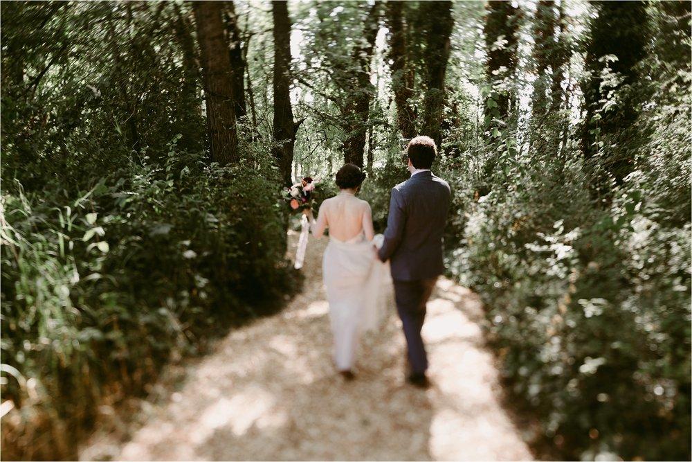 boho-hipster-indie-wedding-portland-wedding-photographer_0327.jpg