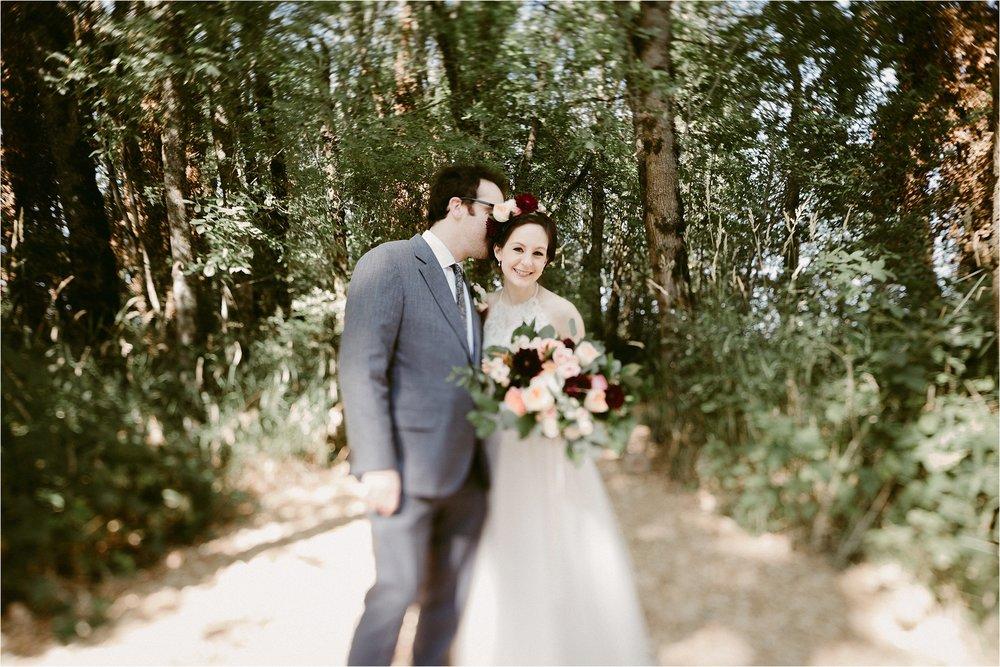 boho-hipster-indie-wedding-portland-wedding-photographer_0328.jpg