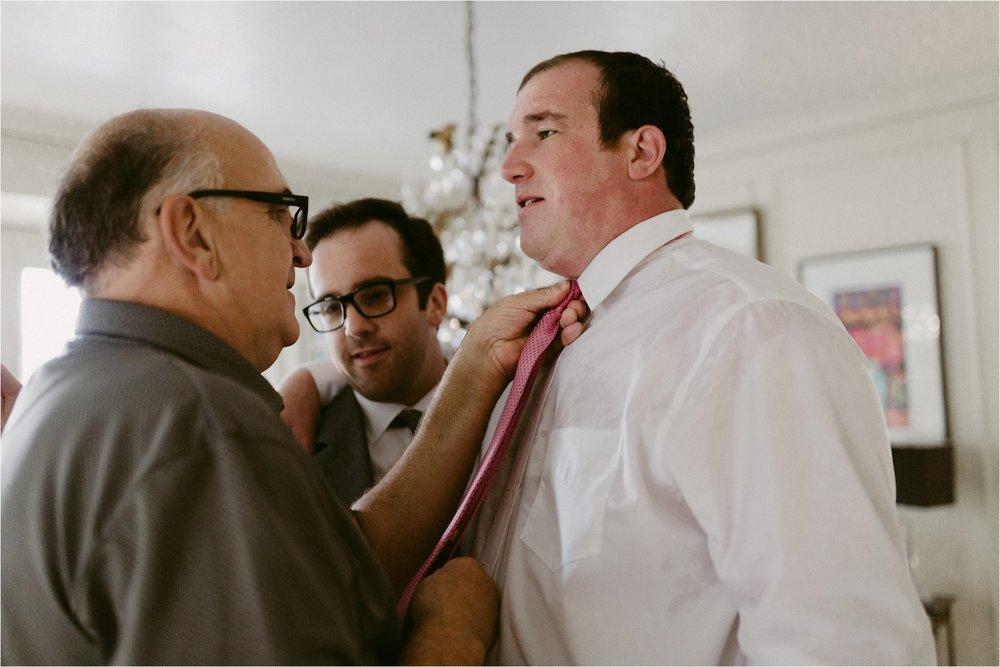 boho-hipster-indie-wedding-portland-wedding-photographer_0337.jpg