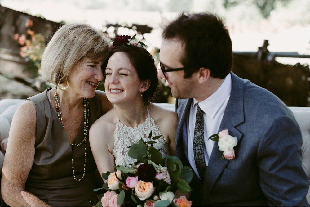 boho-hipster-indie-wedding-portland-wedding-photographer_0342.jpg