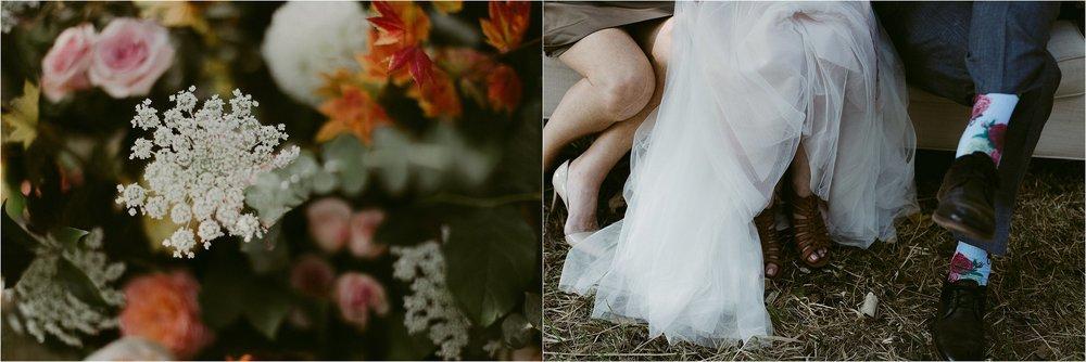 boho-hipster-indie-wedding-portland-wedding-photographer_0344.jpg