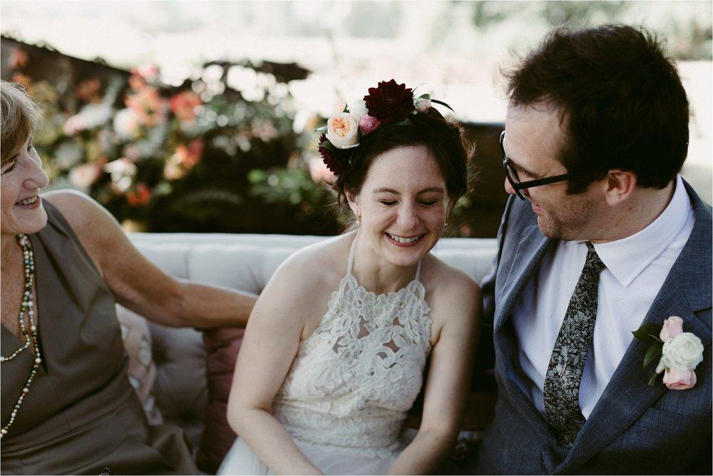 boho-hipster-indie-wedding-portland-wedding-photographer_0343.jpg