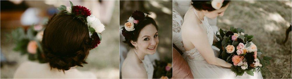boho-hipster-indie-wedding-portland-wedding-photographer_0345.jpg