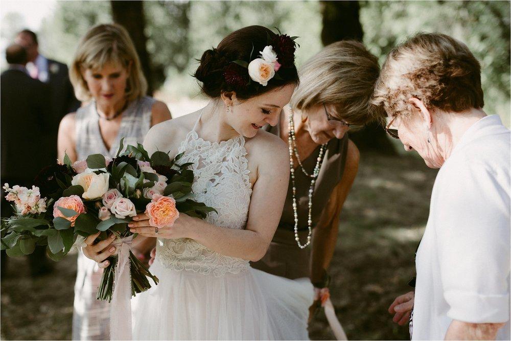 boho-hipster-indie-wedding-portland-wedding-photographer_0346.jpg