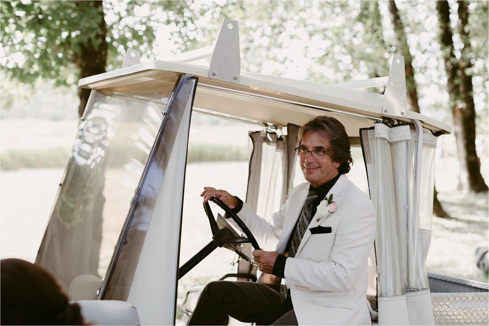 boho-hipster-indie-wedding-portland-wedding-photographer_0350.jpg