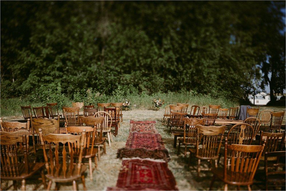 boho-hipster-indie-wedding-portland-wedding-photographer_0351.jpg