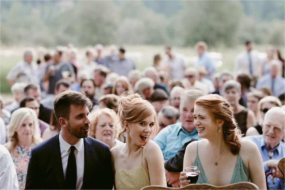 boho-hipster-indie-wedding-portland-wedding-photographer_0352.jpg