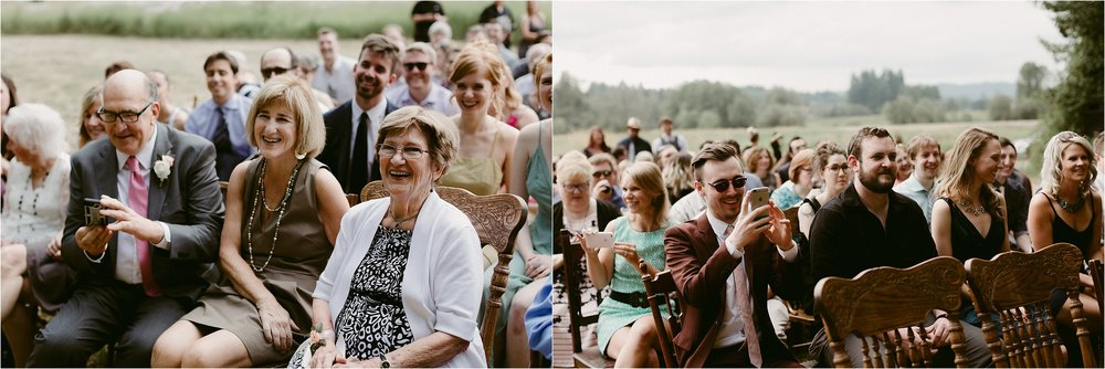 boho-hipster-indie-wedding-portland-wedding-photographer_0355.jpg