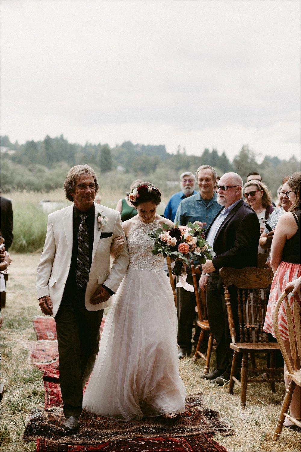 boho-hipster-indie-wedding-portland-wedding-photographer_0357.jpg