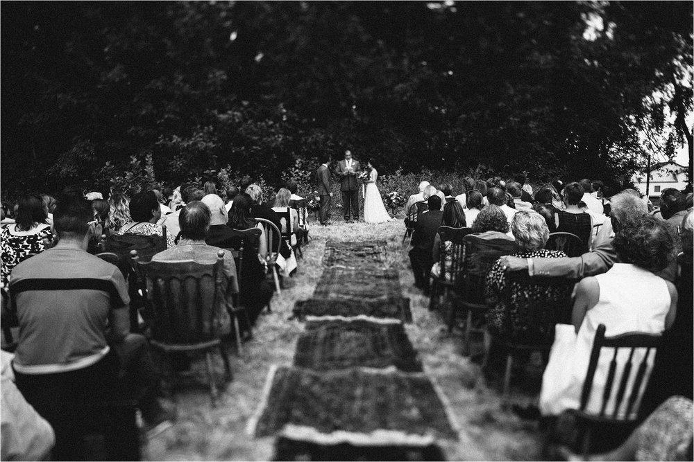 boho-hipster-indie-wedding-portland-wedding-photographer_0359.jpg