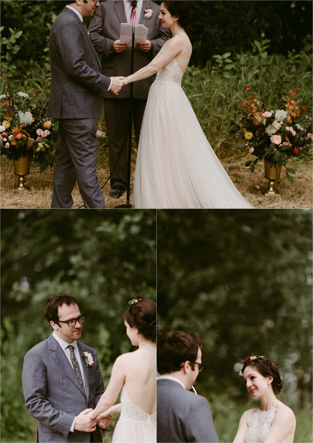 boho-hipster-indie-wedding-portland-wedding-photographer_0360.jpg