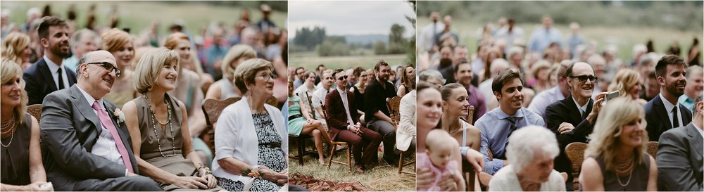 boho-hipster-indie-wedding-portland-wedding-photographer_0363.jpg