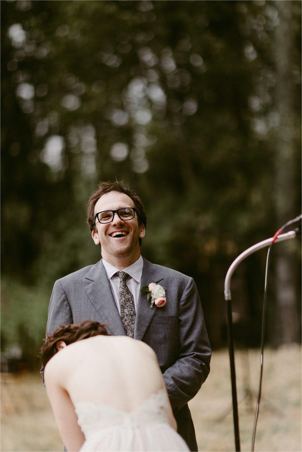 boho-hipster-indie-wedding-portland-wedding-photographer_0362.jpg