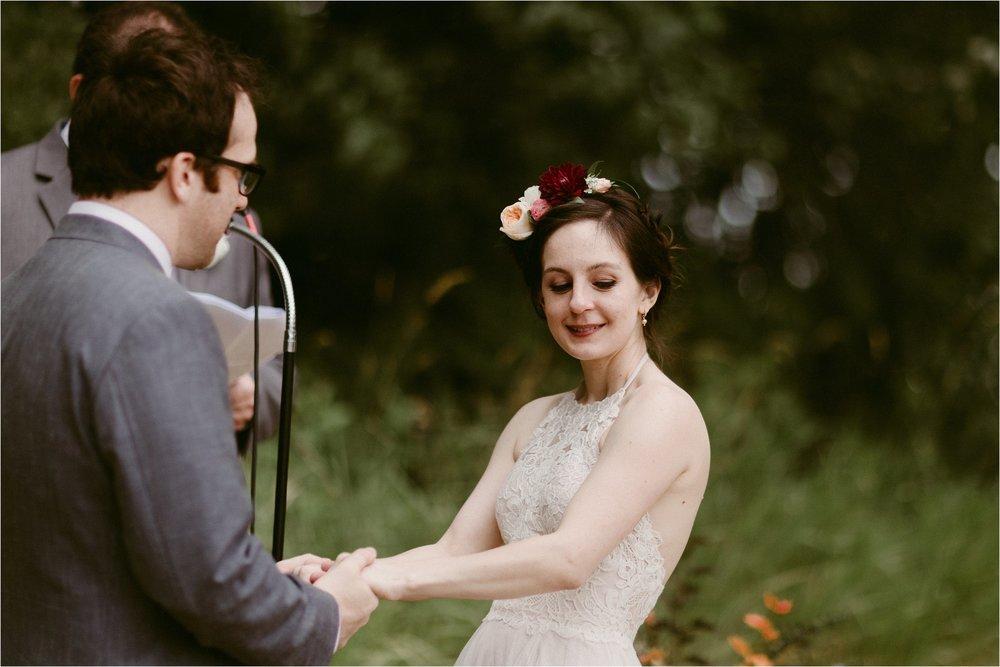 boho-hipster-indie-wedding-portland-wedding-photographer_0364.jpg