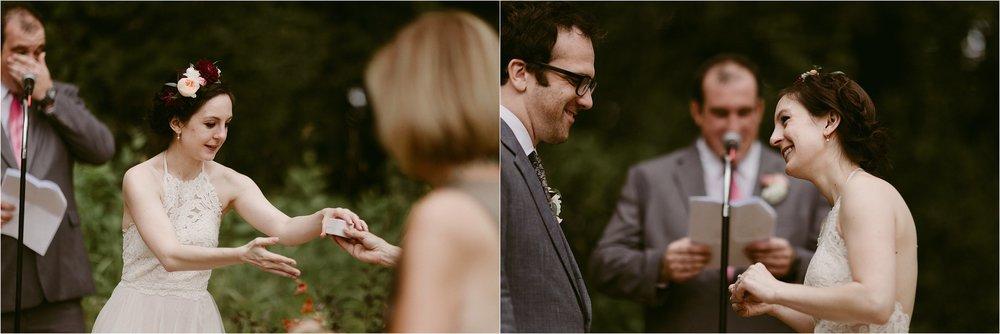 boho-hipster-indie-wedding-portland-wedding-photographer_0365.jpg