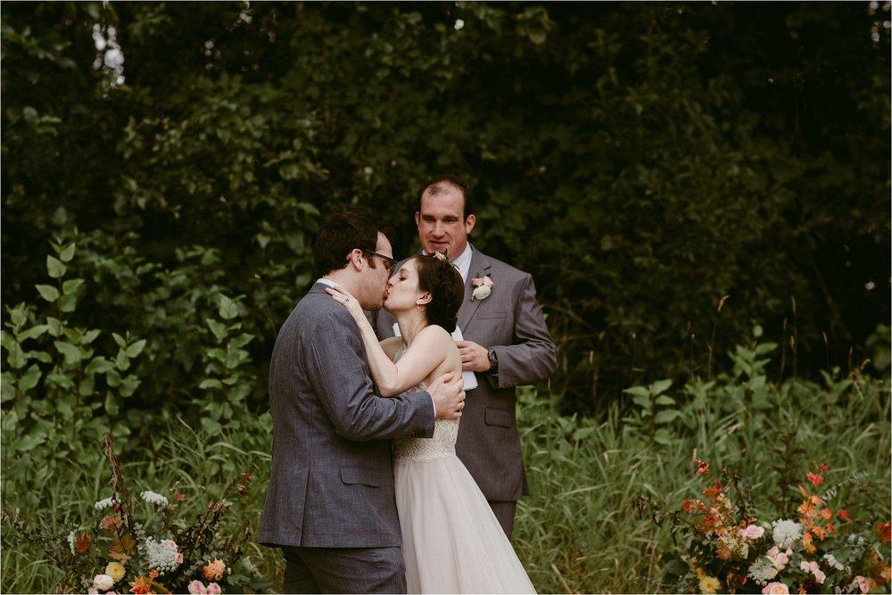 boho-hipster-indie-wedding-portland-wedding-photographer_0367.jpg