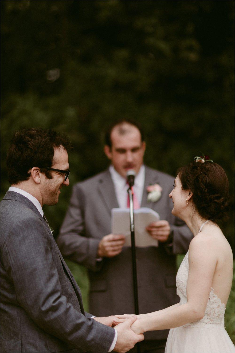 boho-hipster-indie-wedding-portland-wedding-photographer_0366.jpg