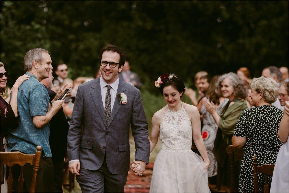 boho-hipster-indie-wedding-portland-wedding-photographer_0369.jpg