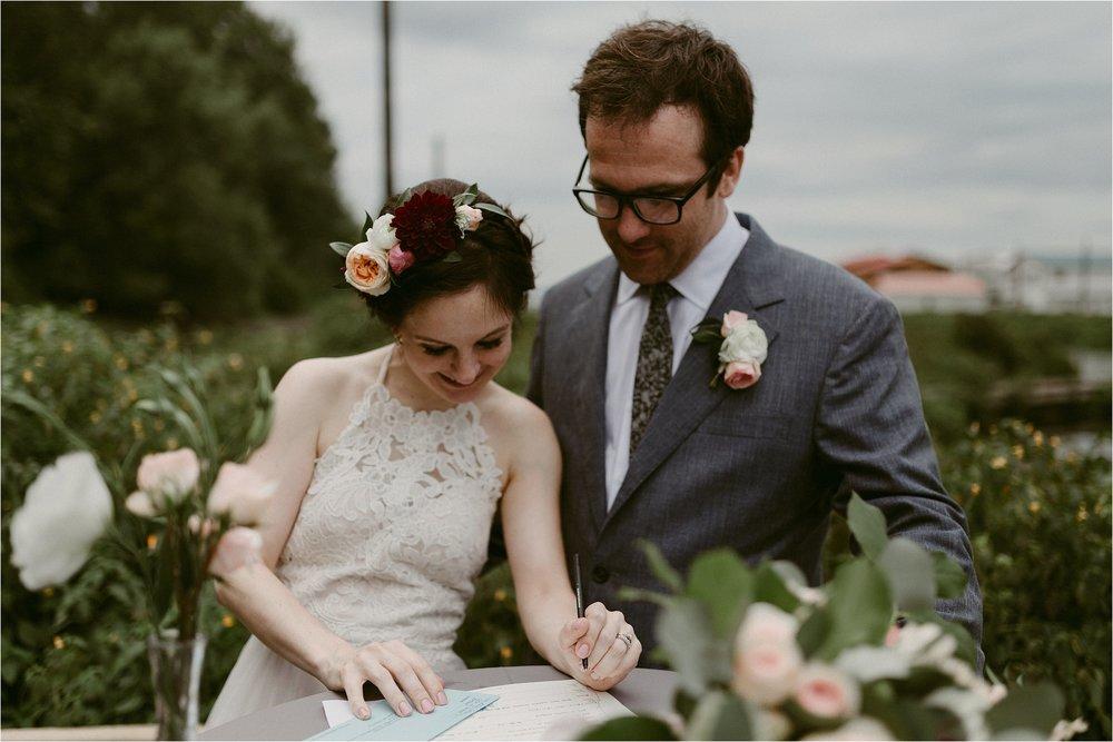 boho-hipster-indie-wedding-portland-wedding-photographer_0374.jpg