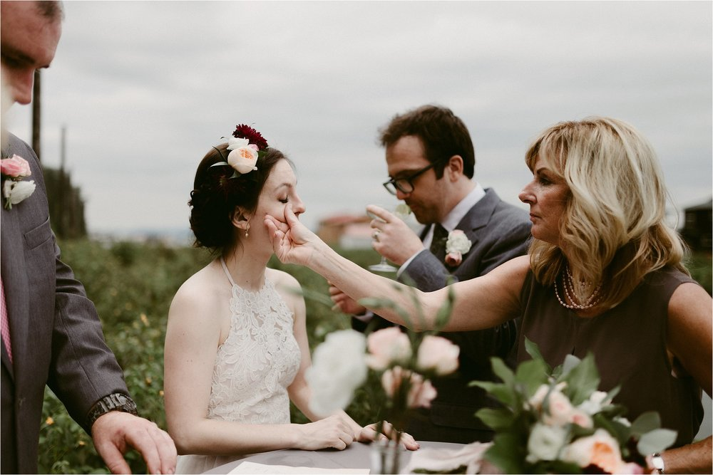 boho-hipster-indie-wedding-portland-wedding-photographer_0375.jpg
