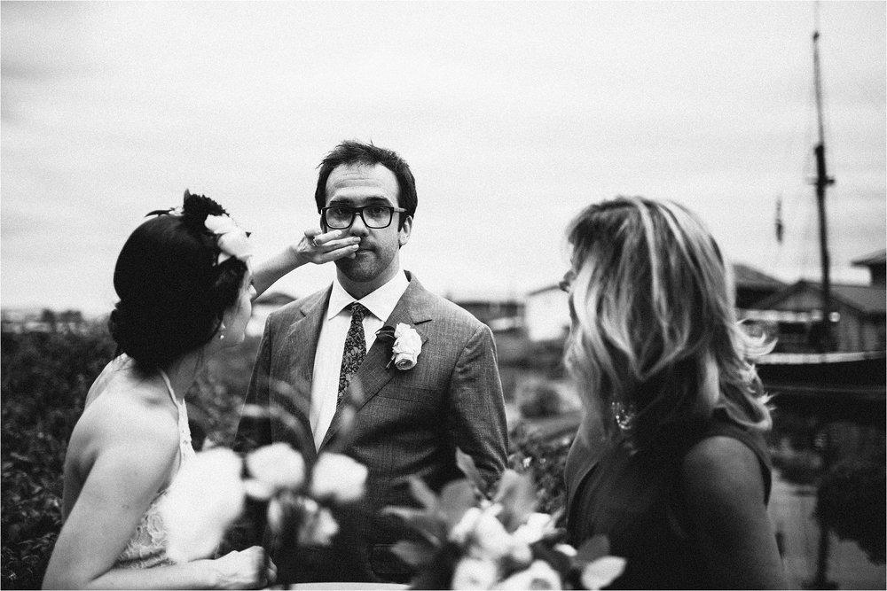 boho-hipster-indie-wedding-portland-wedding-photographer_0376.jpg